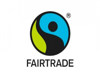 Vending fairtrade